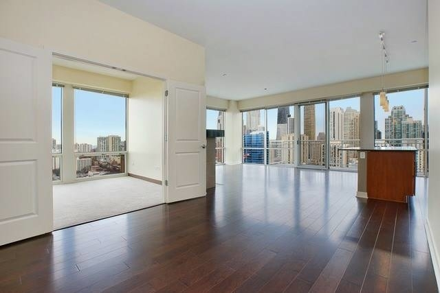 1 Bedroom, River North Rental in Chicago, IL for $2,150 - Photo 2
