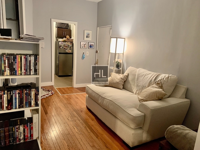 1 Bedroom, Little Senegal Rental in NYC for $2,100 - Photo 2