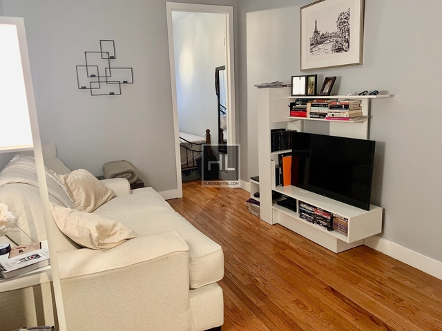 1 Bedroom, Little Senegal Rental in NYC for $2,100 - Photo 1