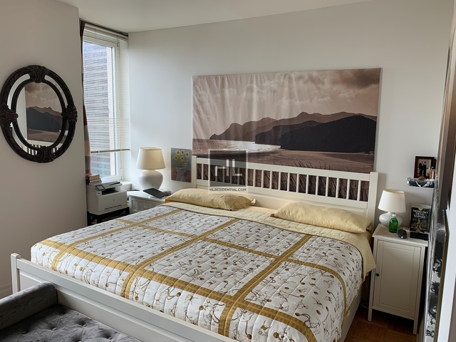 2 Bedrooms, East Harlem Rental in NYC for $4,569 - Photo 2