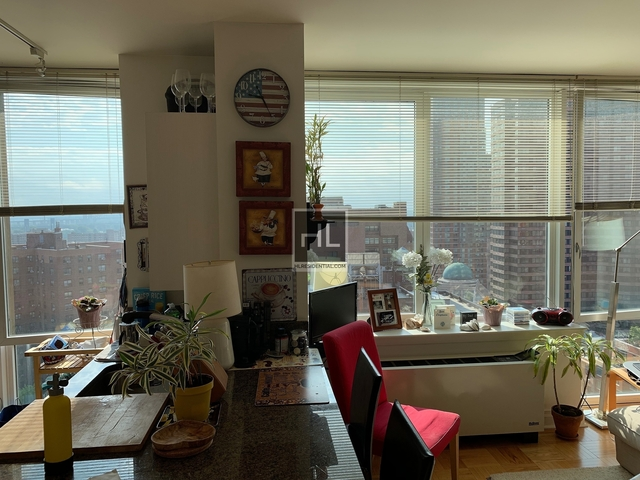 2 Bedrooms, East Harlem Rental in NYC for $4,569 - Photo 1