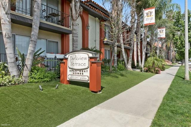 1 Bedroom, Sherman Oaks Rental in Los Angeles, CA for $1,745 - Photo 2