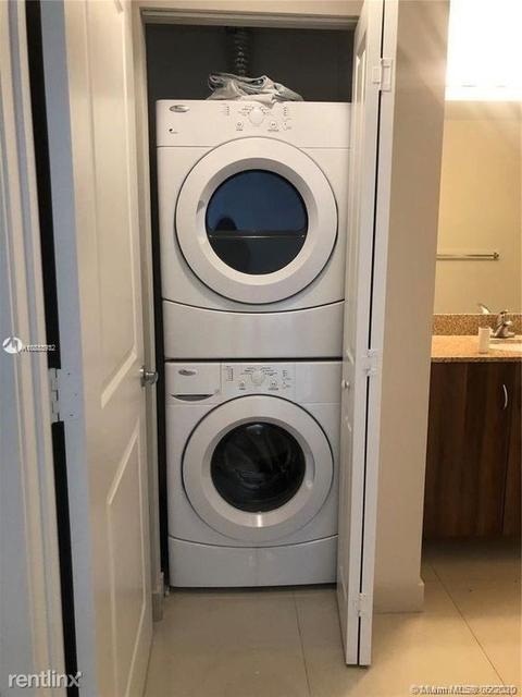1 Bedroom, Shorelawn Rental in Miami, FL for $1,650 - Photo 1