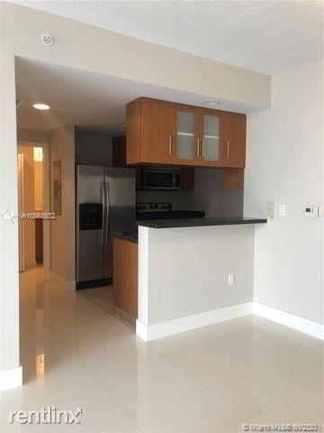 1 Bedroom, Shorelawn Rental in Miami, FL for $1,650 - Photo 2