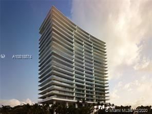 3 Bedrooms, South Pointe Towers Condominiums Rental in Miami, FL for $26,000 - Photo 1
