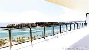 3 Bedrooms, South Pointe Towers Condominiums Rental in Miami, FL for $26,000 - Photo 2