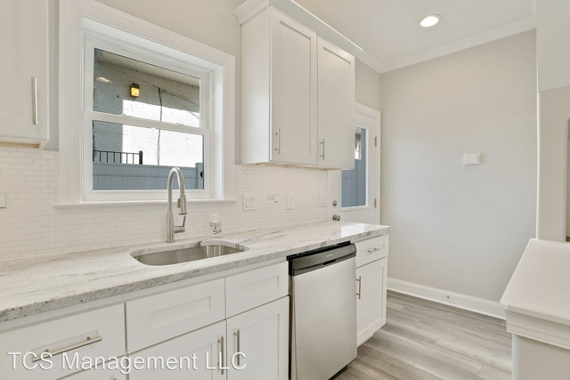 2 Bedrooms, Avenue of the Arts North Rental in Philadelphia, PA for $2,200 - Photo 2