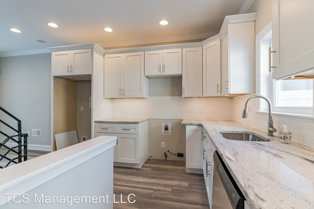2 Bedrooms, Avenue of the Arts North Rental in Philadelphia, PA for $2,200 - Photo 1