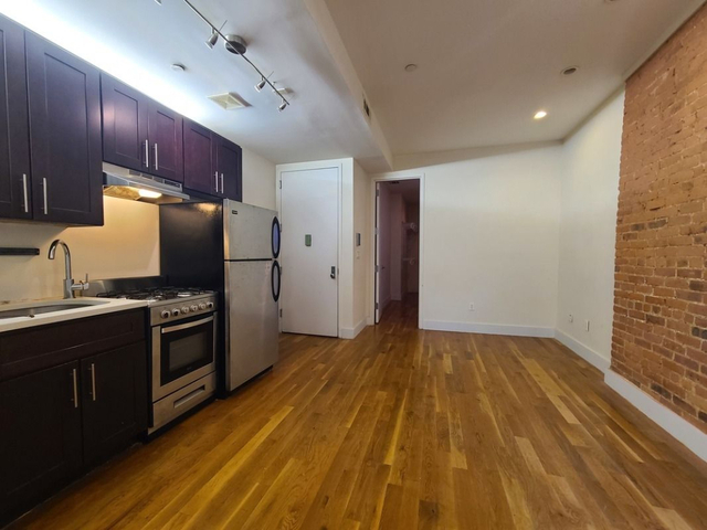 2 Bedrooms, Crown Heights Rental in NYC for $1,995 - Photo 2