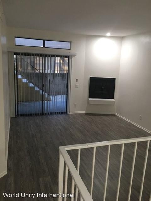 1 Bedroom, Sherman Oaks Rental in Los Angeles, CA for $1,675 - Photo 1