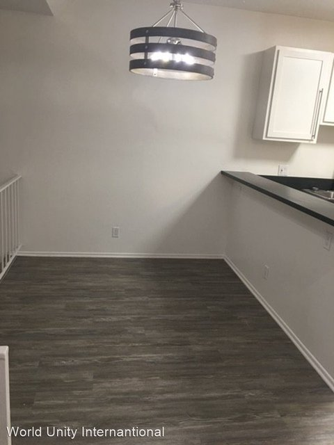 1 Bedroom, Sherman Oaks Rental in Los Angeles, CA for $1,675 - Photo 2