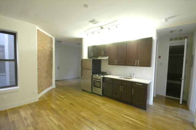 3 Bedrooms, Crown Heights Rental in NYC for $2,495 - Photo 1