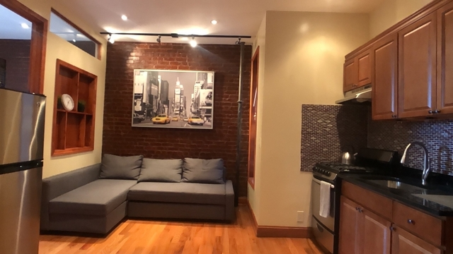 2 Bedrooms, Carroll Gardens Rental in NYC for $2,600 - Photo 2