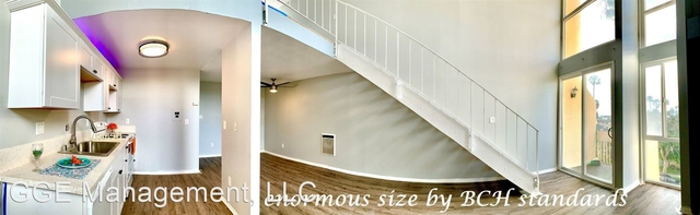 1 Bedroom, South Redondo Beach Rental in Los Angeles, CA for $2,395 - Photo 1