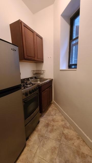 Studio, Alphabet City Rental in NYC for $2,459 - Photo 2