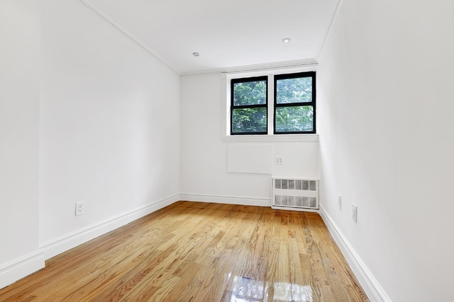 3 Bedrooms, Yorkville Rental in NYC for $3,896 - Photo 2