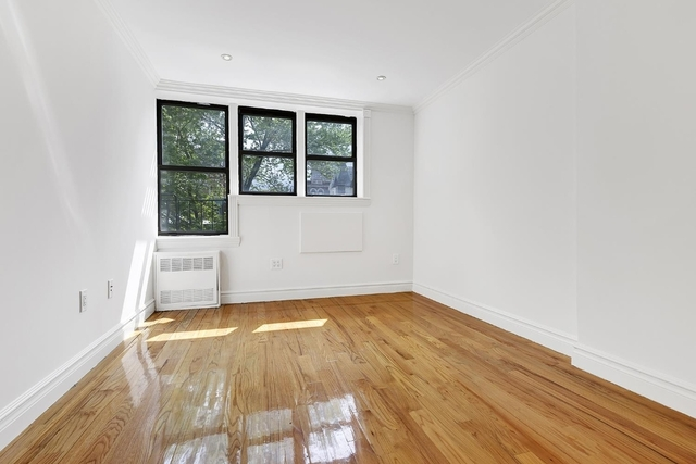3 Bedrooms, Yorkville Rental in NYC for $3,896 - Photo 1