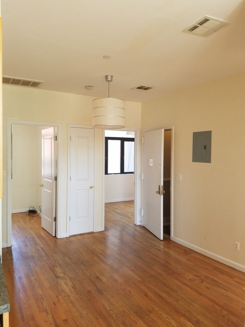 2 Bedrooms, Bedford-Stuyvesant Rental in NYC for $2,132 - Photo 2