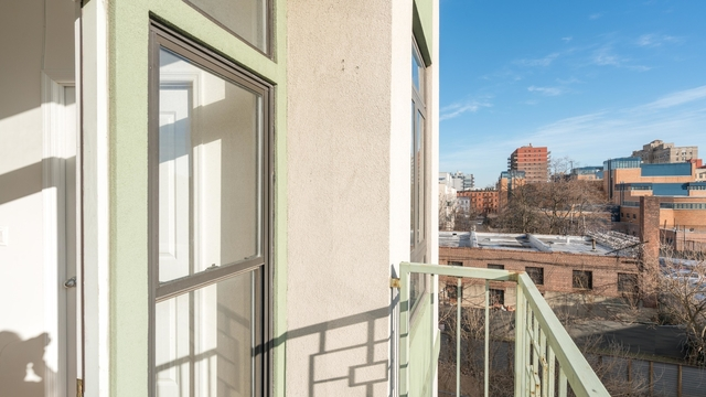 2 Bedrooms, Prospect Heights Rental in NYC for $2,080 - Photo 1