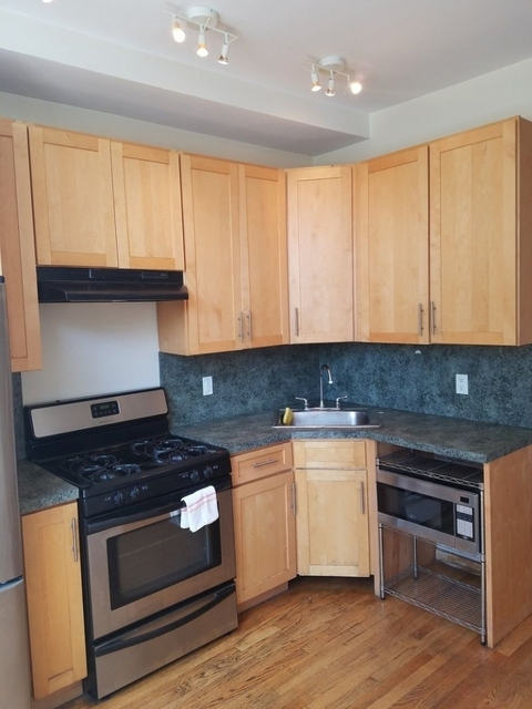 2 Bedrooms, Bedford-Stuyvesant Rental in NYC for $2,132 - Photo 1