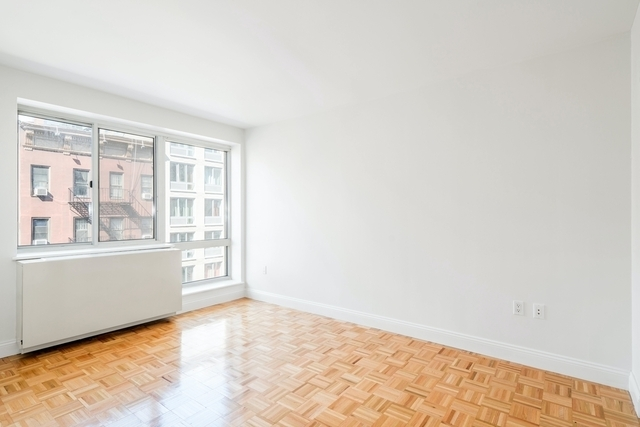 1 Bedroom, Hell's Kitchen Rental in NYC for $3,272 - Photo 1