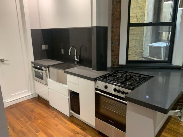 1 Bedroom, Alphabet City Rental in NYC for $2,745 - Photo 1