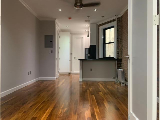 1 Bedroom, Alphabet City Rental in NYC for $2,745 - Photo 2