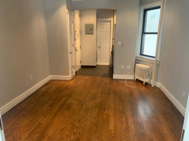 1 Bedroom, Alphabet City Rental in NYC for $2,746 - Photo 1