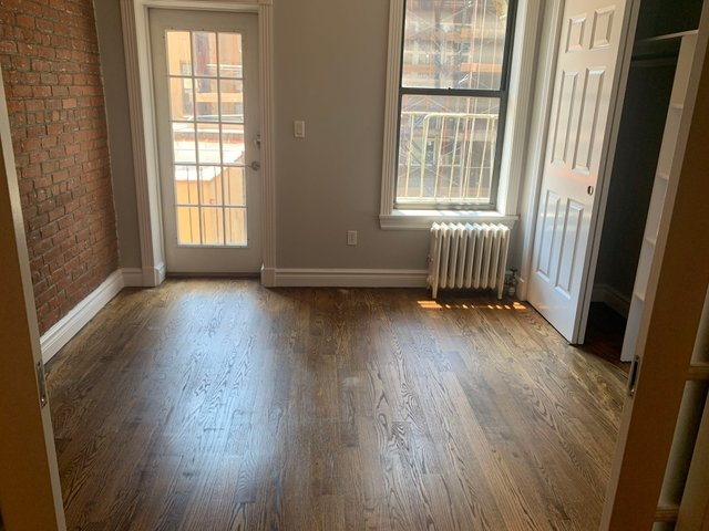1 Bedroom, Alphabet City Rental in NYC for $2,495 - Photo 1
