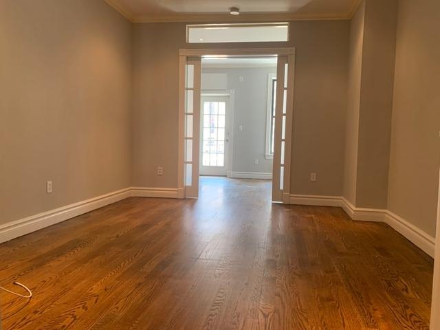 1 Bedroom, Alphabet City Rental in NYC for $2,412 - Photo 2