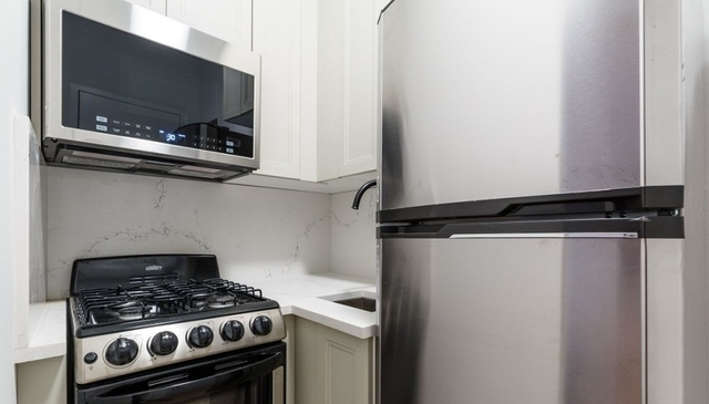 Studio, Manhattan Valley Rental in NYC for $1,999 - Photo 2