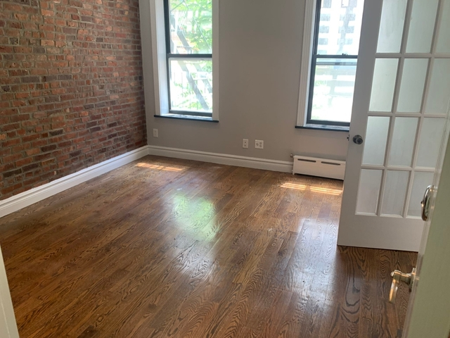 3 Bedrooms, Gramercy Park Rental in NYC for $4,796 - Photo 1