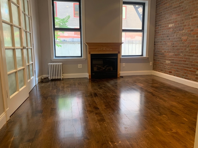 3 Bedrooms, Gramercy Park Rental in NYC for $3,745 - Photo 1