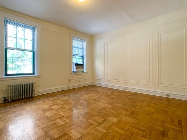 Studio, Upper West Side Rental in NYC for $1,741 - Photo 1