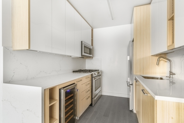 Studio, Lincoln Square Rental in NYC for $3,294 - Photo 1