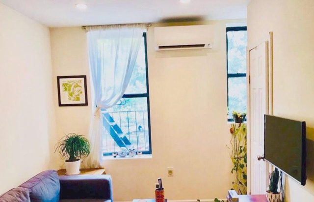 1 Bedroom, Chinatown Rental in NYC for $1,900 - Photo 1