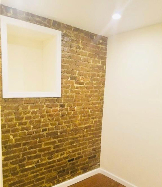1 Bedroom, Chinatown Rental in NYC for $1,900 - Photo 2