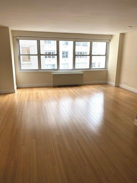 Studio, Lincoln Square Rental in NYC for $3,295 - Photo 1