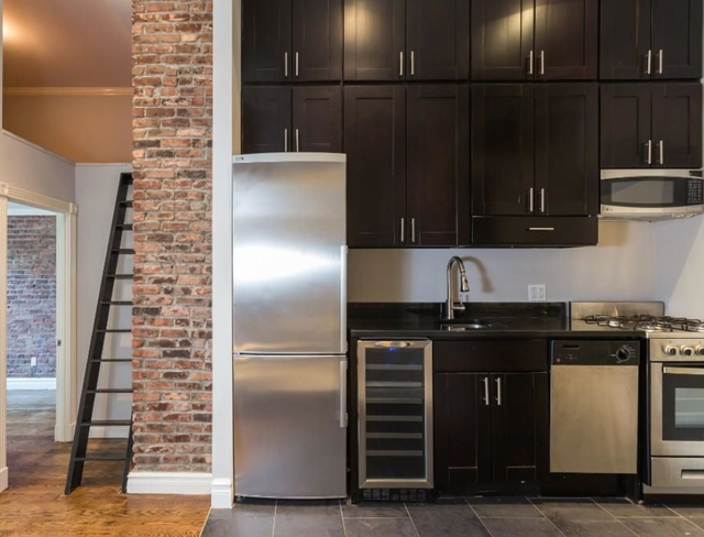 2 Bedrooms, West Village Rental in NYC for $4,850 - Photo 1
