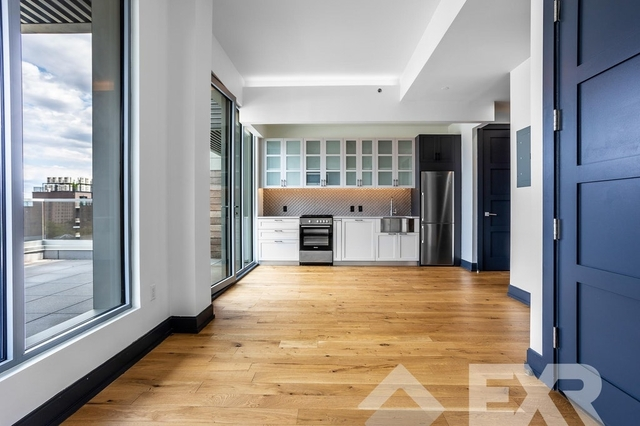 Studio, Bushwick Rental in NYC for $2,572 - Photo 2
