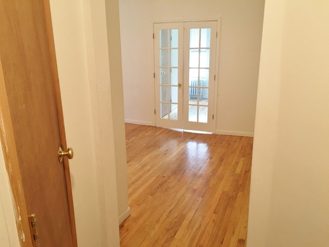 2 Bedrooms, Turtle Bay Rental in NYC for $2,550 - Photo 1