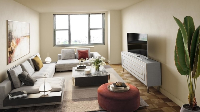 1 Bedroom, Yorkville Rental in NYC for $3,295 - Photo 1