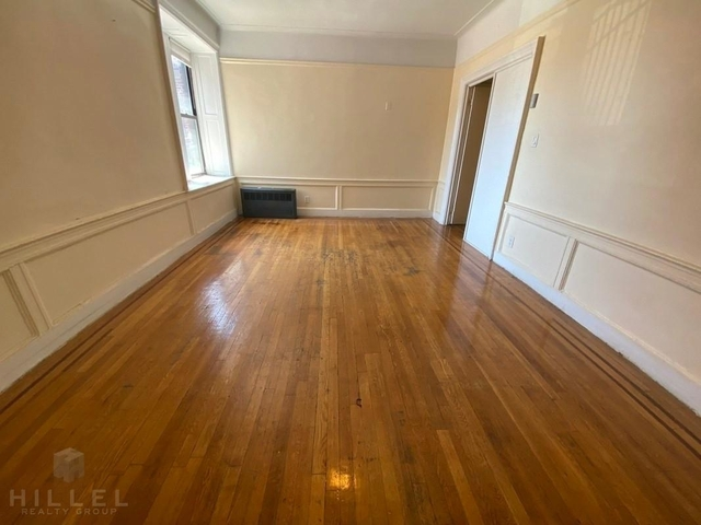 2 Bedrooms, Murray Hill Rental in NYC for $2,100 - Photo 2