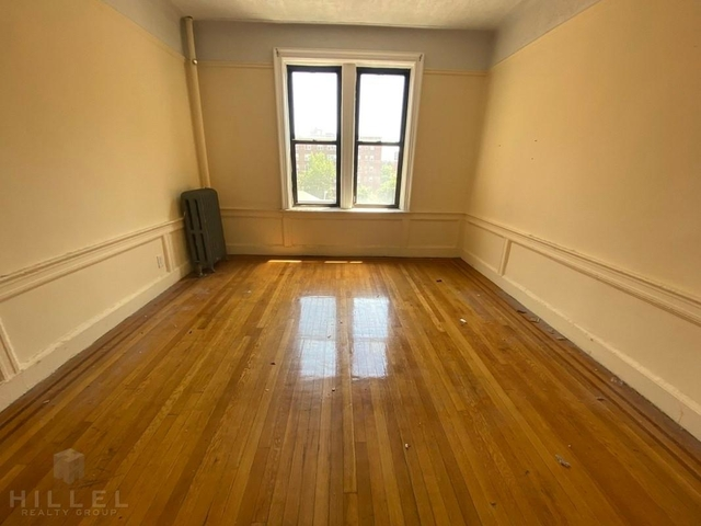 2 Bedrooms, Murray Hill Rental in NYC for $2,100 - Photo 1