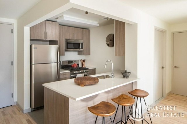 2 Bedrooms, Greenpoint Rental in NYC for $4,475 - Photo 1