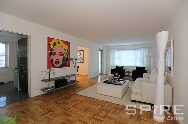 2 Bedrooms, Yorkville Rental in NYC for $5,404 - Photo 1