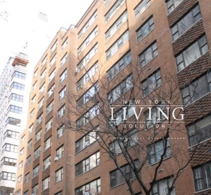 Studio, Sutton Place Rental in NYC for $2,631 - Photo 1