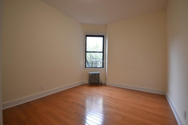 2 Bedrooms, Steinway Rental in NYC for $2,295 - Photo 2