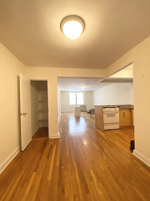 1 Bedroom, Yorkville Rental in NYC for $2,429 - Photo 1