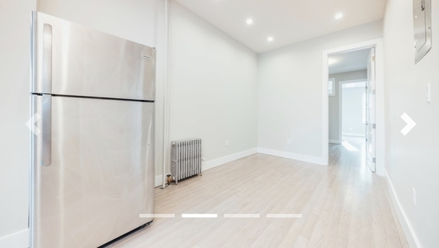 1 Bedroom, Bedford-Stuyvesant Rental in NYC for $1,890 - Photo 2